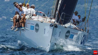regata Malta verve camer 1