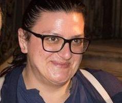 Antonietta Martignano Nardò