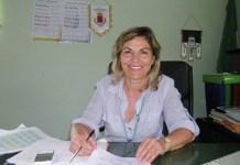 Filomena Giannelli