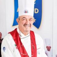 Michele D'Agostino