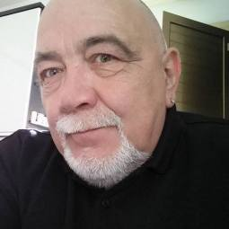 Piero Iacobelli