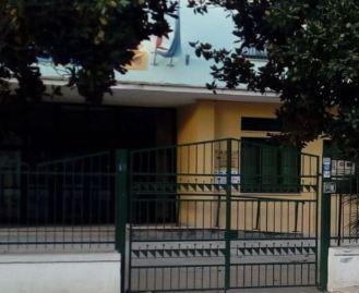 Istituto Vanoni