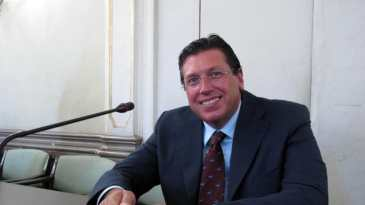 Angelo Tondo
