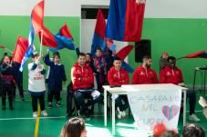 Casarano calcio a scuola (foto Gigi Garofalo) (2)