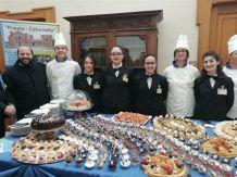 Chef e pasticceri in Provincia (1)