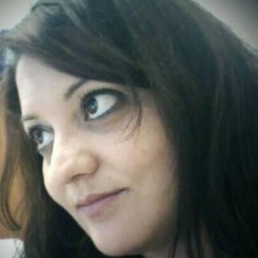 Lucia Morelli
