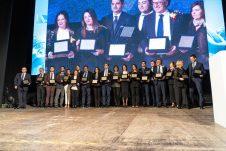 Banca Popolare Pugliese, Meeting del personale 2019