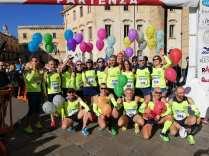 Corri a Lecce 2019