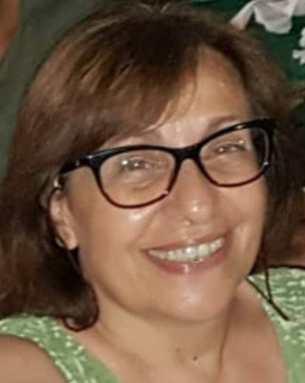 Maria Gabriella Piccinno
