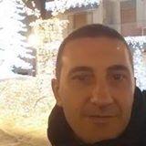 Il maresciallo Italo Memoli