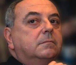Francesco Lo Voi