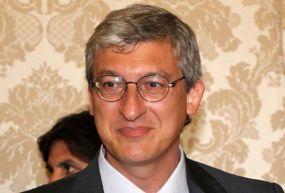 Marco Esposito