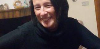 Maria Antonietta Ferramosca