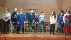 spettacolo bambini Salve 2