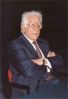 Antonio Filograna, mesciu Ucciu