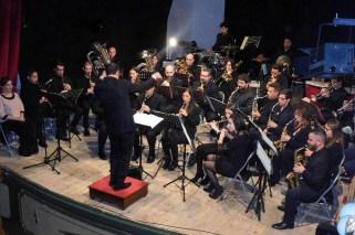 Associazione musico-culturale Santa Cecilia Città di Gallipoli