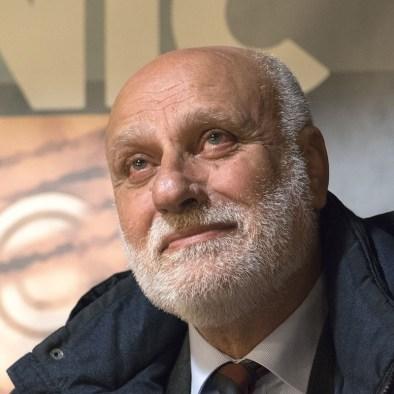 Augusto Benemeglio
