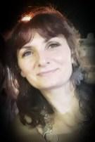 Carmen Zichella
