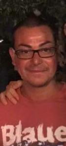 Antonio Petracca