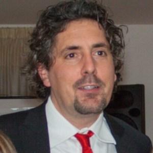 Emanuele Giangreco