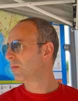 Lorenzo Ricchiuti