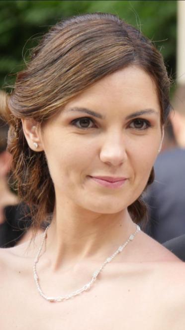 Paola Orlando