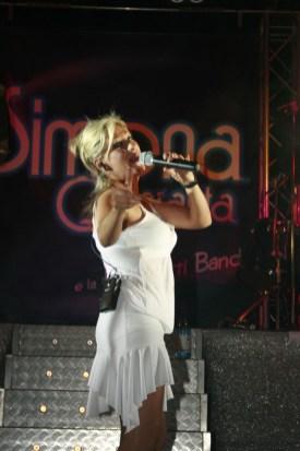 Simona Quaranta