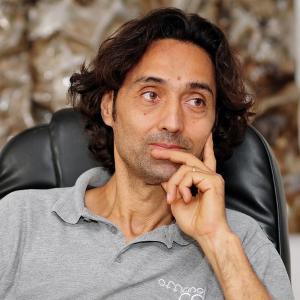 Daniele Dell'Angelo Custode