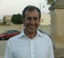 Fausto De Giuseppe