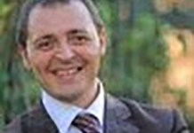 Gianfranco Budano