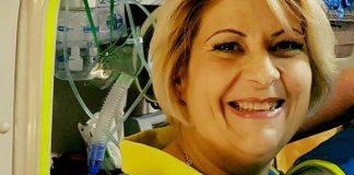 Giannina Gianfreda