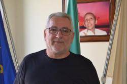 Marino Melcarne