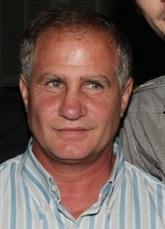 Maurizio Leuzzi