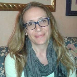 Paola D'Ambrosio