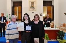 Premio Aldo Bello