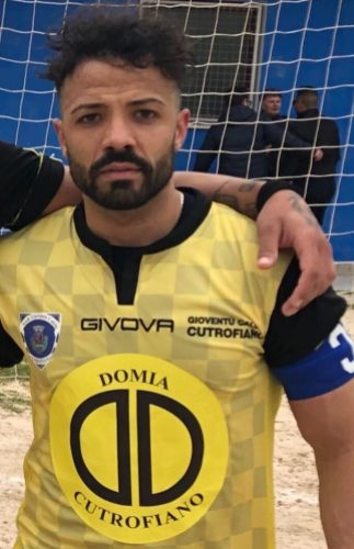Mirko Paiano