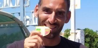 Fabrizio Avantaggiato