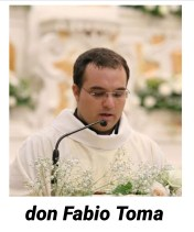 Don Fabio Toma