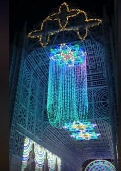 Festa San Donato a Montesano salentino
