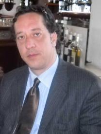 Giovanni Lecci