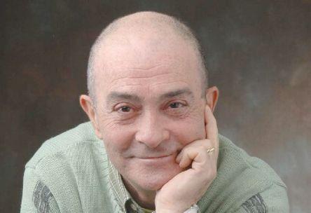Guido Maria Ferilli