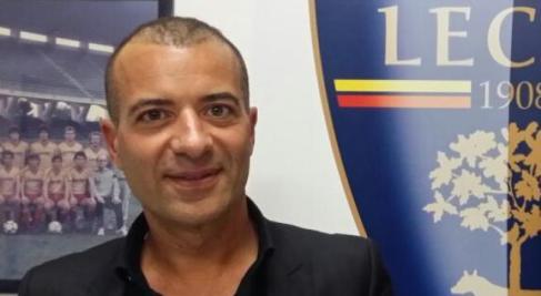 Saverio Sticchi Damiani