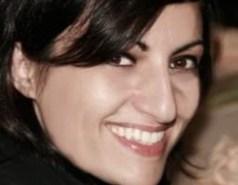 Simona Gubello