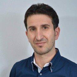 Stefano Cortese