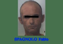 Fabio Spagnolo