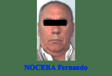 Fernando Nocera