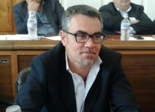 Gianluca Musca