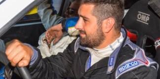 Federico Petracca