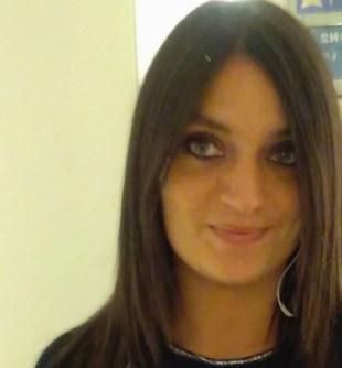 Raffaella Coppola