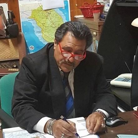 Pasquale Filieri
